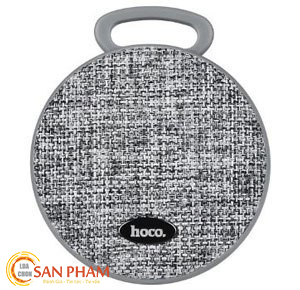 Loa bluetooth mini Hoco